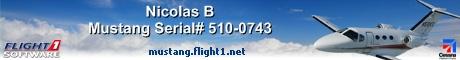 http://mustang.flight1.net/banners/banner_23043e77a1918e57d00acf6290ac5673.jpg