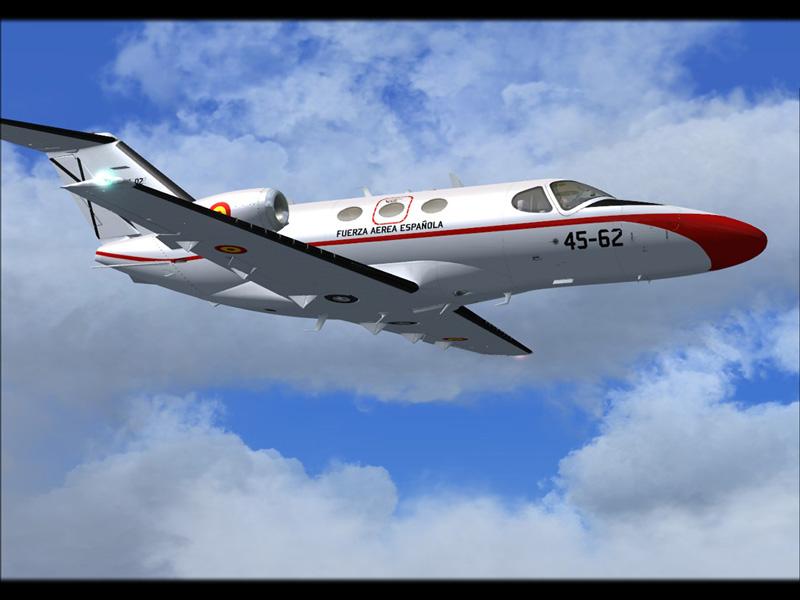 spanish fly forum